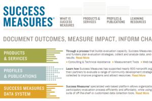 success_measures