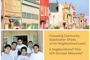 successmeasures_evaluating