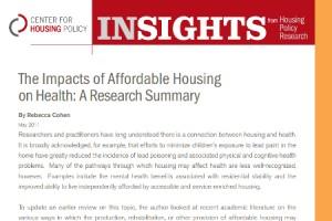 nhc_housinghealth