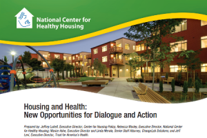 nhcc_housinghealth