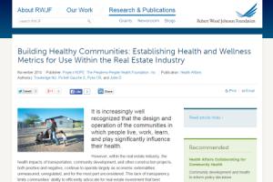 healthaffairs_dougmatt