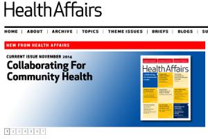 healthaffairs_nov14cover