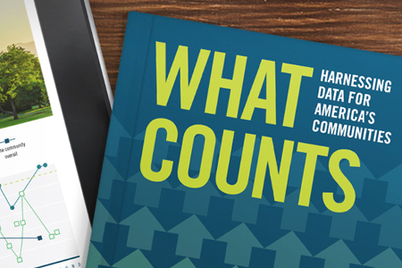 whatcounts-network