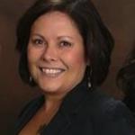 Michelle Melendez