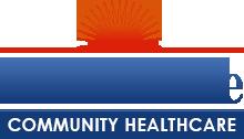 fcch-logo