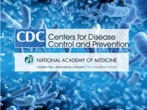 national-academy-of-medicine-cdc