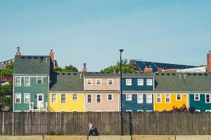boston-houses
