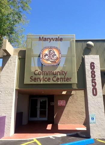 maryvale_community_service_center