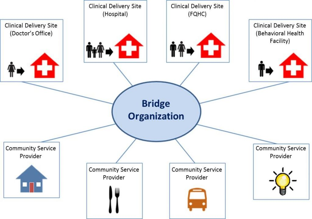 bridge-org-diagram