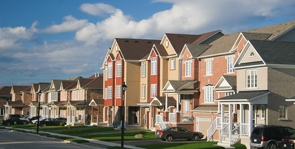Applying Health Criteria to the Low Income Housing Tax Credit - Build  Healthy Places Network