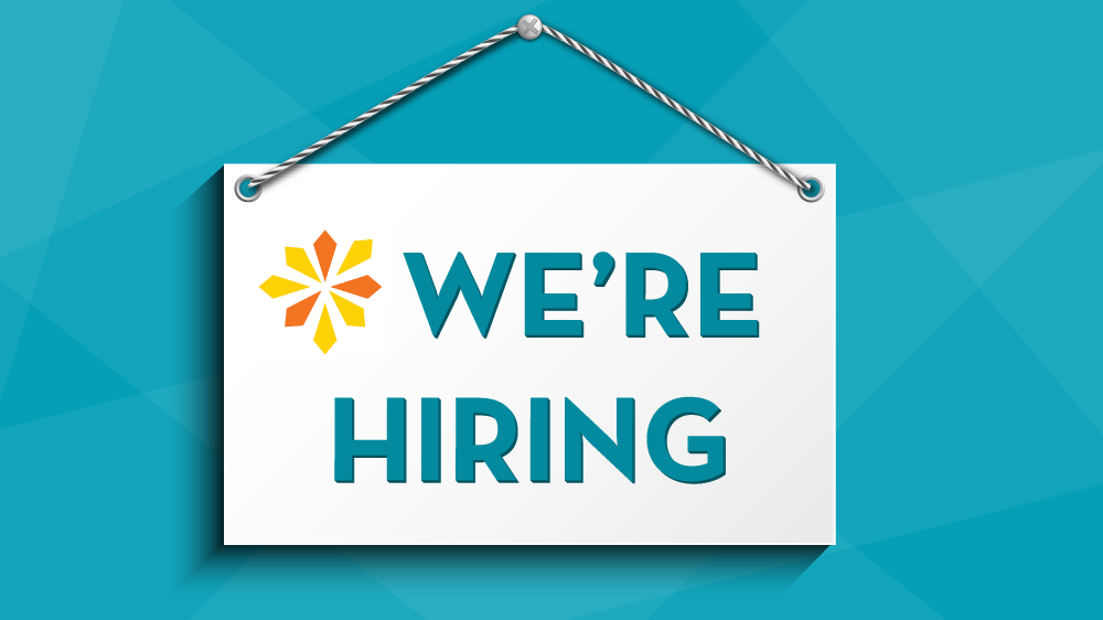 we re hiring build healthy places network